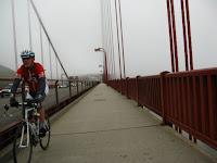SF_Ride1 189.JPG