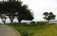Monterey Bay Ride 172.JPG