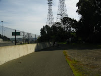 2 Bridge Ride 169.JPG Photo