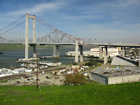 2 Bridge Ride 214.JPG Photo
