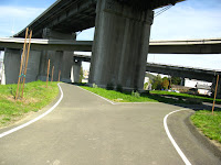 2 Bridge Ride 223.JPG Photo