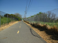 McCarty Ride Longer 066.JPG Photo