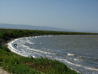 Home to Alviso Loop Logged 112.JPG