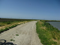Home to Alviso Loop Logged 143.JPG