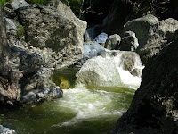 Sunol Regional Wilderness Hike 070.JPG Photo