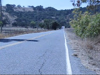 Bernal Ride 009.jpg (South Coyote, California, United States) Photo