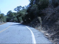 Bernal Ride 014-2.jpg