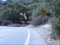 Bernal Ride 014-1.jpg (South Coyote, California, United States) Photo