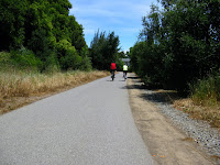 Los Gatos Crk Trail N 094.JPG