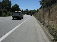 Foothill Bell Longer 076.JPG
