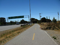Dumbarton Bridge Loop 215.JPG