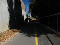 Shoreline Palo Alto Ride 2 032.JPG