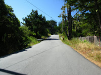 Half Moon Bay Coastal Trail 162.JPG