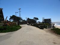 Half Moon Bay Coastal Trail 254.JPG