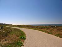 Half Moon Bay Coastal Trail 343.JPG