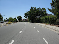Milpitas Ride 065.JPG