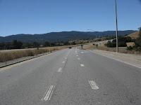Portola Loop 2 062.JPG