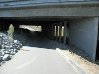 Alameda Crk Bike Trail Loop 018.JPG