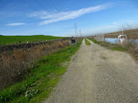 BayLands to BayFront 35M Bike Ride 027.JPG Photo