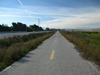 BayLands to BayFront 35M Bike Ride 053.JPG Photo