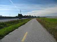 BayLands to BayFront 35M Bike Ride 055.JPG Photo