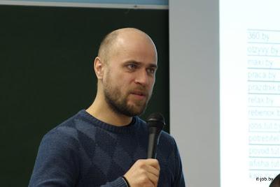 Федор Короленко