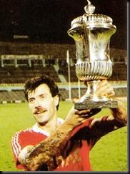 JogodeArea Benfica Veloso SLB[1]