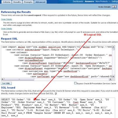 BI_Logical_SQL