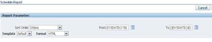 default_date_schedule