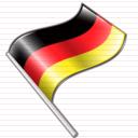 Din Germania