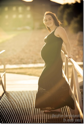 Maternity Alley-5573