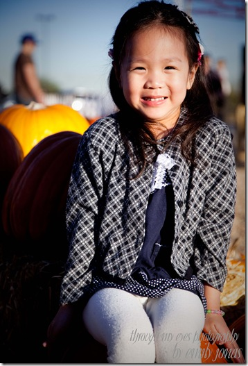 Las Vegas children portrait-6471