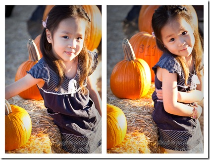 las vegas children portrait Collage 3