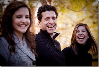 las vegas summerlin family portrait-7274