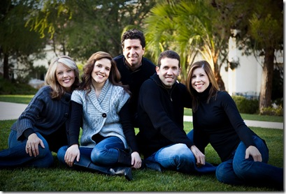las vegas summerlin family portrait-5