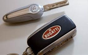 kunci-bugatti.jpg