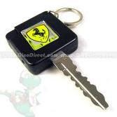 kunci-Ferrari2.jpg