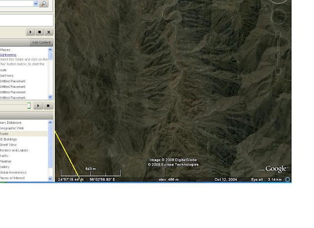 mountaindetail.JPG