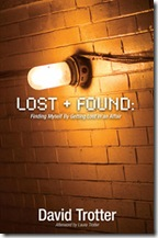 Lostfound