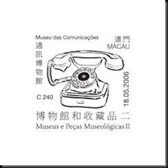 MAC200604ECU