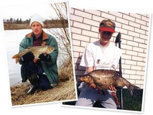 Visa Fiskebilder före 2005