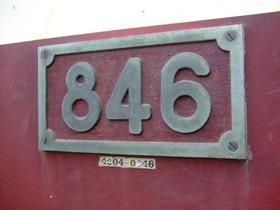 DSCF3489