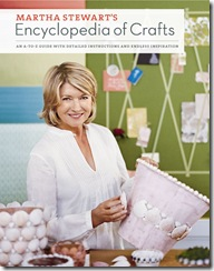 Cover Encyclopedia of Crafts (2)