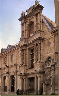 Palais_Beaux_Arts_2