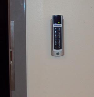 2010-01-12 Nya byggnad 27 032