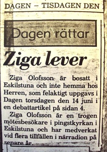 Ur Lapplands-Zigas klippbok 001