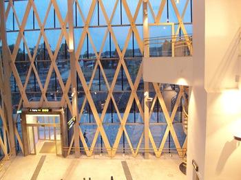 Umeå Östra 2010-08-08 010