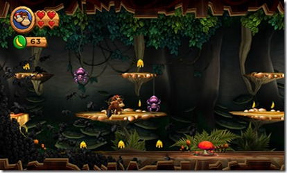 donkey_kong_country_returns_059 (1)