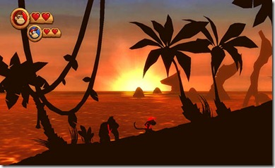 Donkey-Kong-Country-Returns-Screen-Shot-1