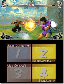 super_street_fighter_iv_3d_edition_3